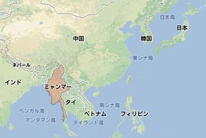 myan_worldmap