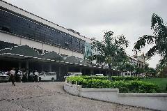 yangonairport0001